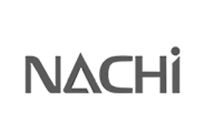 NACHI_KG_TECHNOLOGY_INDIA_PVT_LTD