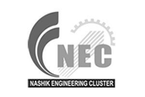 NASHIK_ENGINEERING_CLUSTER