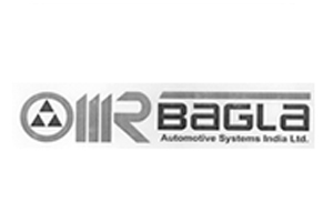 OMR_BAGLA_AUTOMOTIVE_SYS