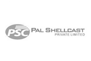 PAL_SHELL_CAST_PVT_LTD