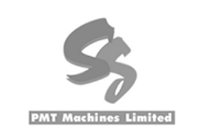 PMT_MACHINES_LIMITED
