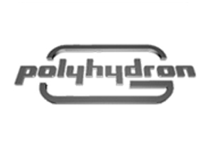 POLYHYDRON_PVT_LTD