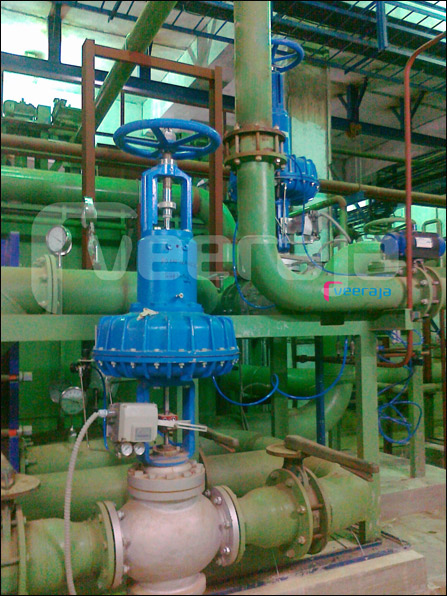 Roll Coolant Systems, Manufacturer, Supplier, Exporter, Pune